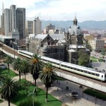 City-transformation_Medellin3
