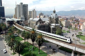 City-transformation_Medellin3