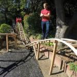 Dad_builds_coaster_Mercury_Will_Pembles_Coaster