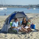 Lightspeed cabana beach things-you-need-for-the-beach