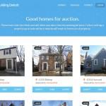 Selling-Homes-in-detroit