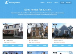 Selling-Homes-in-detroit