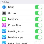 amazing-things-your-iphone6-can-do7
