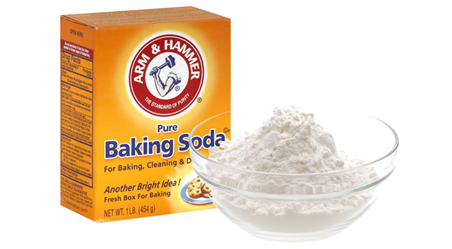 baking-soda-home-remedies