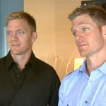 benham-brothers-contract-canceled-by-suntrust-bank2