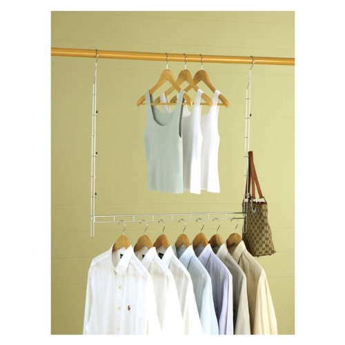 best-ways-to-declutter-your-house5