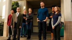 7-best-episodes-of-nbc-community