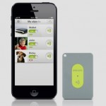 coolest-iphone-gadgets-ever6