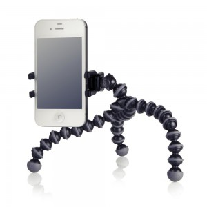 coolest-new-iphone-gadgets9