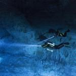 divers-discover-original-American-skull2