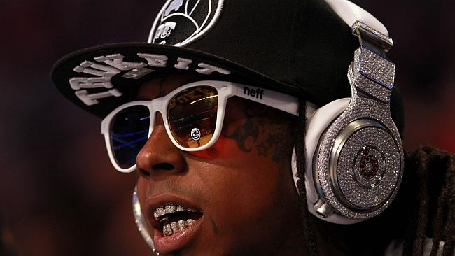 4 Celebrity Headphones That Are Cheaper and Better Than Dr Dre Beats