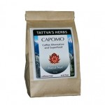 healthy-alternatives-to-caffeine4