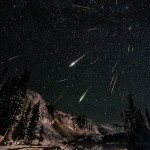 historic-meteor-shower-pic