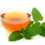 home-remedies-that-work9