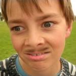 how-to-look-older-mustache