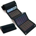 iphone-solar-charger