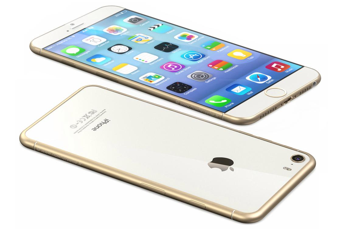 http://globalflare.com/wp-content/uploads/2014/05/iphone6-gold-early-release.jpg