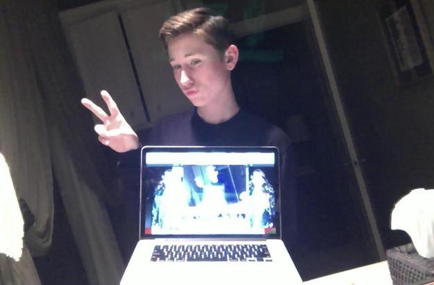 laptop-selfie-2