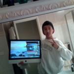 laptop-selfie-4