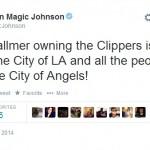 magic-johnson-la-clippers