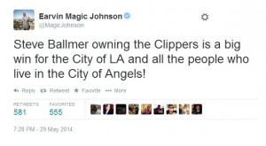 magic-johnson-la-clippers