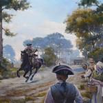 meckdec-charlotte-history2