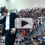 high-school-michael-jackson-dance-moves