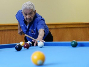 miguel-cruz-playing-pool