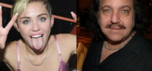 miley-cyrus-fight-with-porn-star-ron-jeremy-hoax