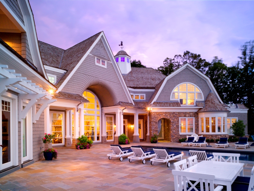 Top 5 most expensive homes currently for sale in charlotte for Most expensive house for sale