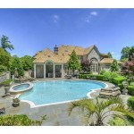 most-expensive-homes-in-charlotte-4