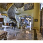 most-expensive-homes-in-charlotte-5