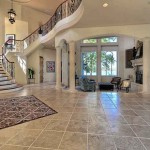 most-expensive-homes-in-charlotte-7