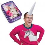 most-hilarious-unicorn-costumes1