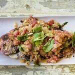new-orleans-best-restaurant-in-america