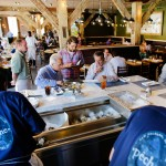 peche-seafood-grill-dining-room-award