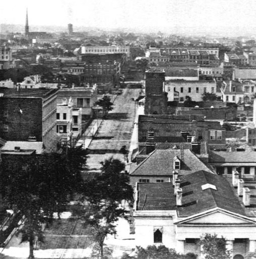 pictures-of-historic-charleston1