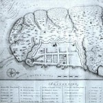 pictures-of-historic-charleston2