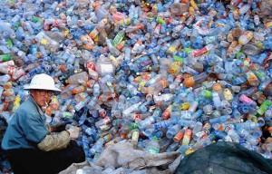 plastic-water-bottle-ban