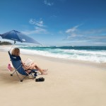 portable-beach-chair-things-you-need-this-summer