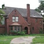 detroit-auction-homes-riverside_terrace_abandoned_mansion_565
