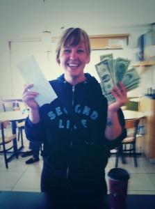 san-fransico-hidden-cash