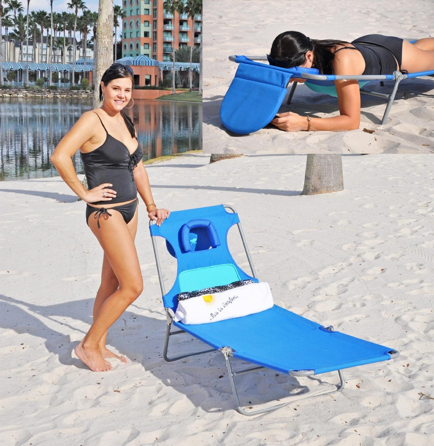 sun-tanning-beach-chair-things-you-need-this-summer