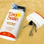 sunscreen-valuables-container