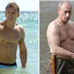 the-russian-president-Vladimir-Putin-ladies-man11