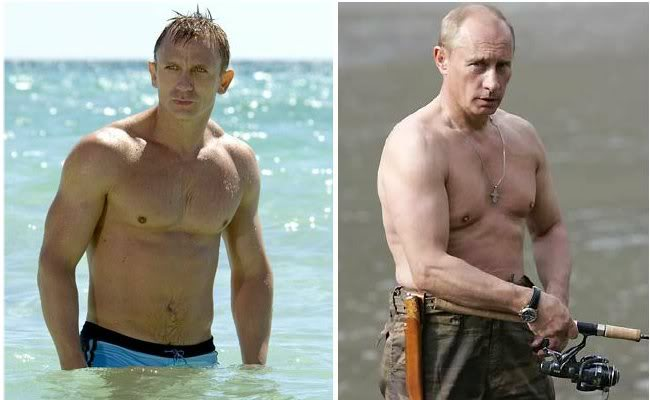 the-russian-president-Vladimir-Putin-ladies-man11