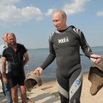the-russian-president-Vladimir-Putin-ladies-man5