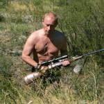 the-russian-president-Vladimir-Putin-ladies-man6