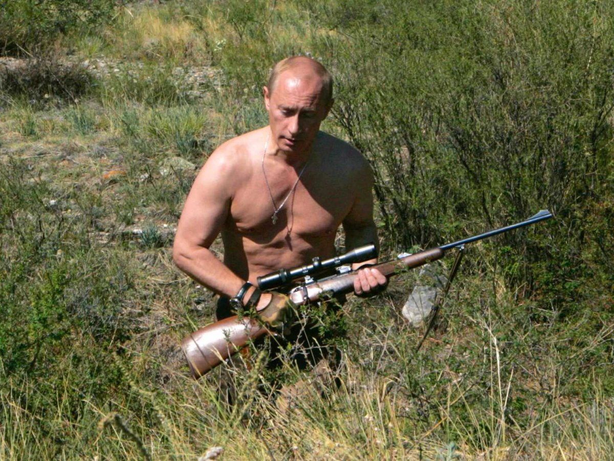 the-russian-president-Vladimir-Putin-ladies-man6