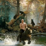 the-russian-president-Vladimir-Putin-ladies-man7